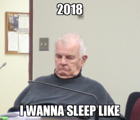 2018SleepRes