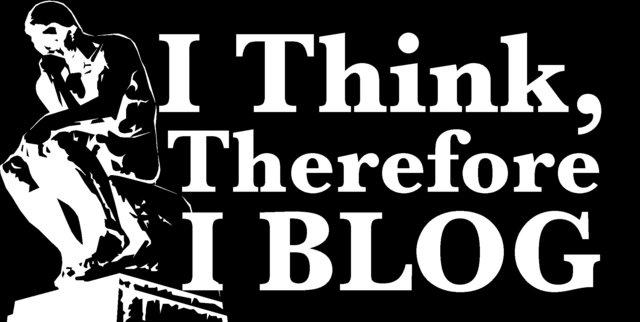 blogging-is-good