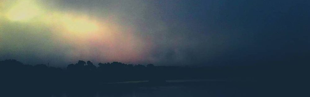 cropped-delaware_river_night.jpg